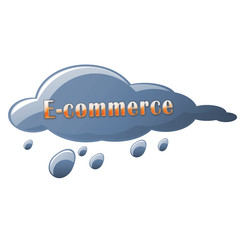 Nube E-commerce