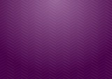 geometric abstract purple background