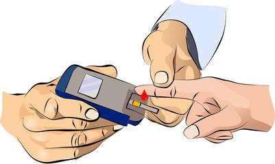 Diabetes measurement glucose sugar level blood test