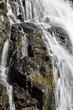 Fototapeten,wasserfall,wasser,steine,natur