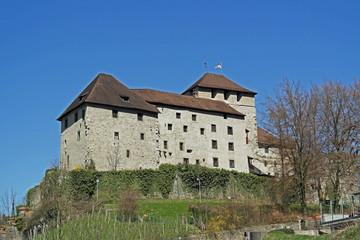 Schattenburg