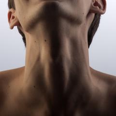 Cuello 1
