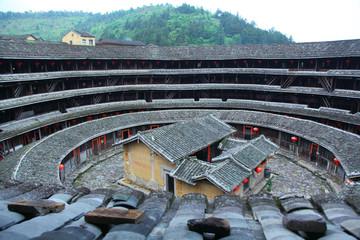 Fujian Tulou 3