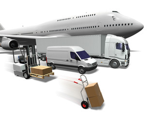 logistic_vehicles