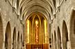 church Saint Pierre, Saint Paul in Les Mureaux