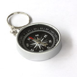 Small pocket compass