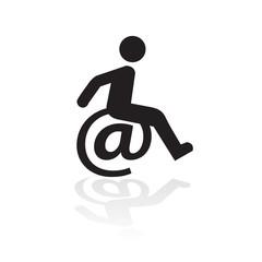 handicap12