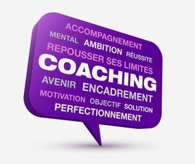 bulle coaching