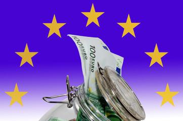 Eurorettung - Hilfspaket