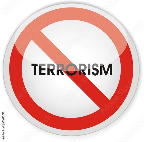 bouton terrorism