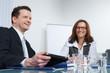 meetingsituation