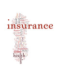 THE TOP FIVE HEALTH INSURANCE PLANS