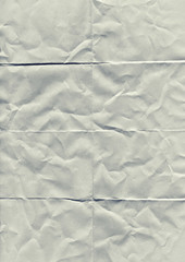 paper fold lines background