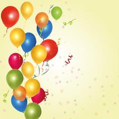 Balloons 1704