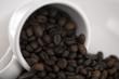 Caffè da macinare