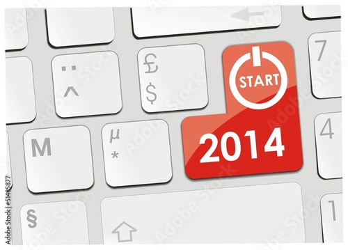 clavier 2014