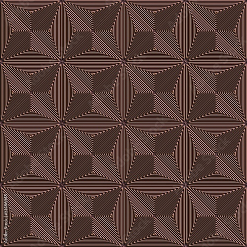 Clay pattern. Seamless texture.