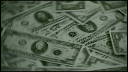 dolares moneda usa