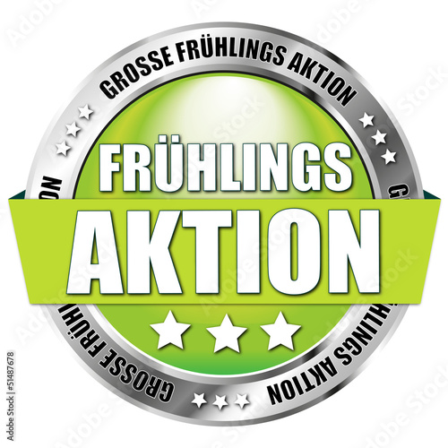 "button ""frühlings aktion"""