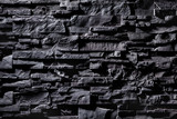 Fototapety Texture of grey stone wall