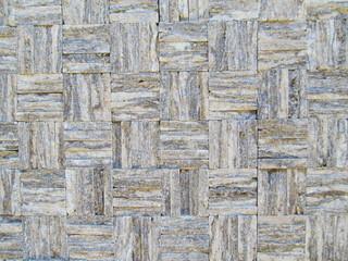 lineas grises  horizontales y verticales