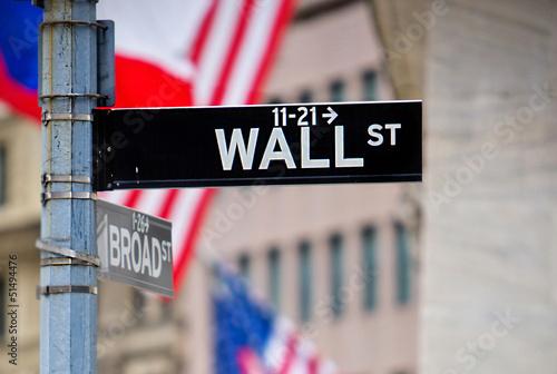 Fototapeten,amerika,american,hintergrund,banking