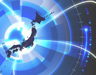技術立国日本