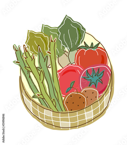 icon_vegetable
