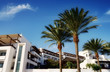 Holiday apartments in Lanzarote