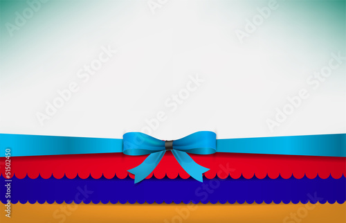 Abstract background with the Armenia Flag