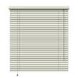 blinds - 51503463