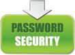bouton password security