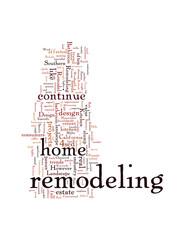 Kitchen Remodeling Bathroom Remodel Landscape Design Experts scd