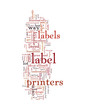 Label Printers A Superior Alte...