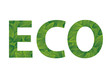 Ecology, Eco, Bio, Enviroment, text background