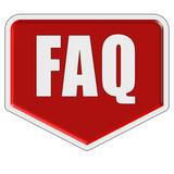 Marker rot FAQ