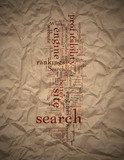 More Tips For Raising Your Search Engine Rankings