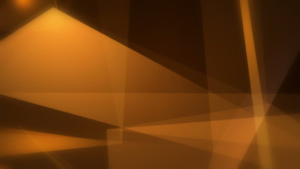 Daisy - Glamorous Geometrical Texture Video Background Loop