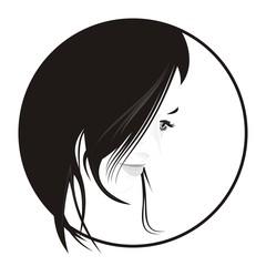 Anuncio de peluqueria_10