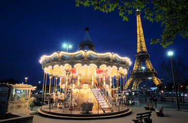 paris by night05