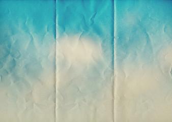 sky blue paper texture