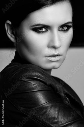 Fototapeten,frau,weiblich,feminin,stark