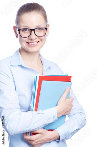 Teenage learner