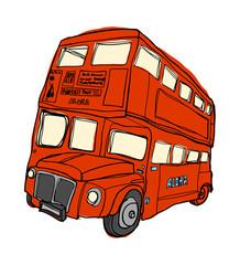 icon_ bus