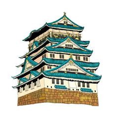 icon_castle