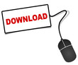 Schild Cursor Download