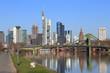 Frankfurt am Main (April 2013)