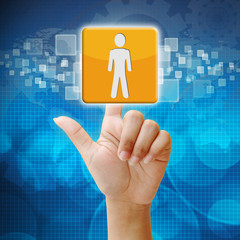 Choosing the Right Person employee for business