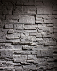 lighting wall brick