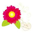 "Blume "" 12.Nai Muttertag"""